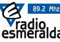 Altre Visuali intervista Radio Esmeralda