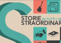 Storie straordinarie alla Mediateca Montanari