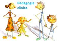 Il pedagogista clinico, cos'è e di chi si occupa
