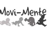 L'associazione Movi-Mente a Storie Straordinarie