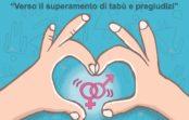 "Storie Straordinarie – Claudio Foggetti ci para di ""sessualità e disabilità"""