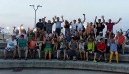 Foresta Nera-Mare Blu, 20 anni di soddisfazioni